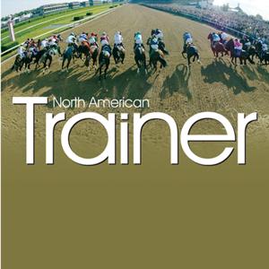 North American Trainer Magazine app