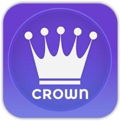 Crown- Win Online Cash & Money