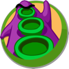 Day of the Tentacle Remastered - Double Fine Productions, Inc.