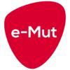 e-Mut
