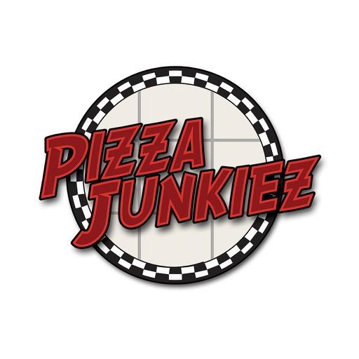 Pizza Junkiez