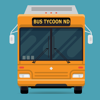 Bus Tycoon ND