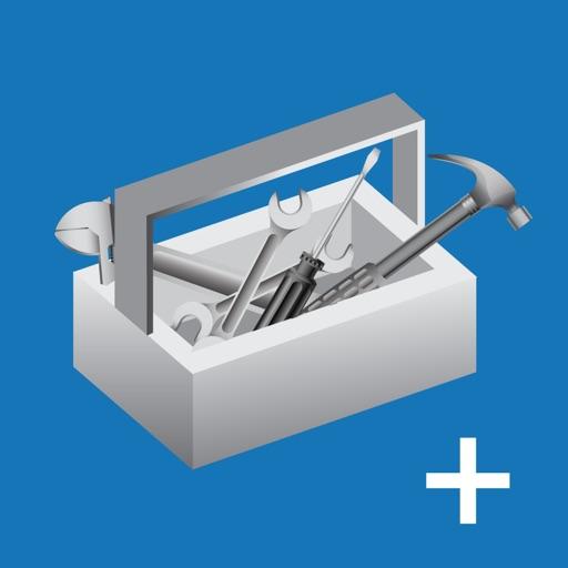 HVAC Toolkit Ultimate