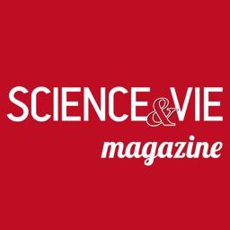 Science&Vie Magazine