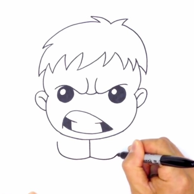 How to learn to draw with iPad and Apple Pencil | iMore