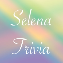 Peoples #1 Choice Trivia Quiz for Selena Gomez