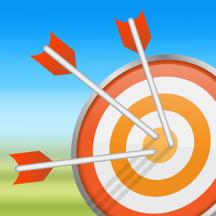 Archery Master - Bow & Arrow