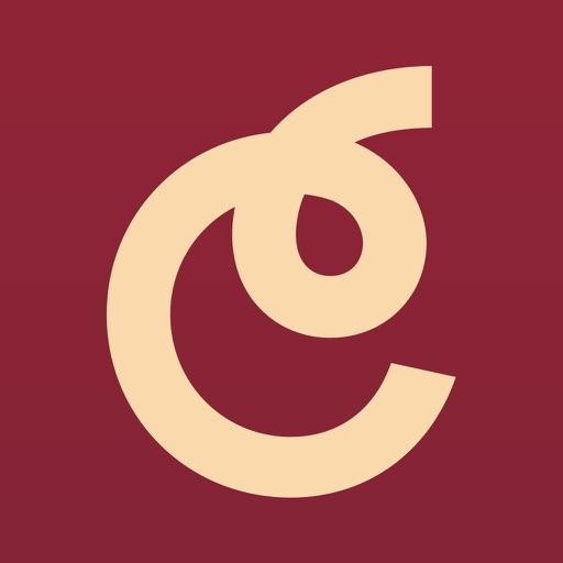 MyOwnCorks - For wine lovers