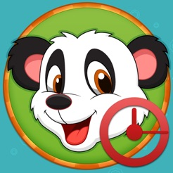 Fun timer for parents on the app store fun timer for parents 4 publicscrutiny Choice Image