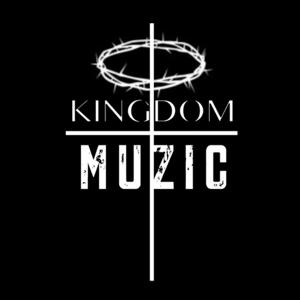 Kingdom Muzic app