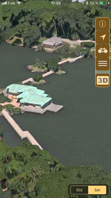 TOKYO 3Dのおすすめ画像7