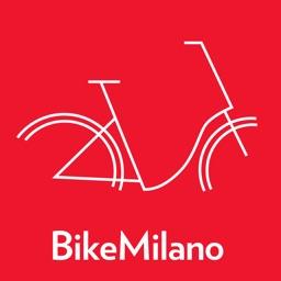 BikeMilano