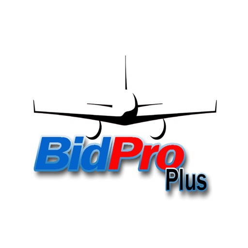 BidPro Plus! IPA