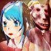 ホラー脱出 - 無料怖いゲーム - iPhoneアプリ