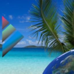 Holidays: D-A-CH-US-FR-ES-CN-UK-PL-CZ