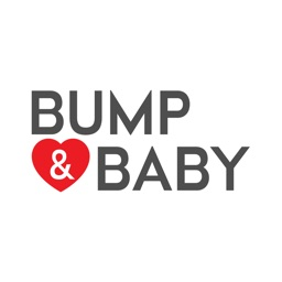Bump and Baby Milestone Photo Editor Video Editor