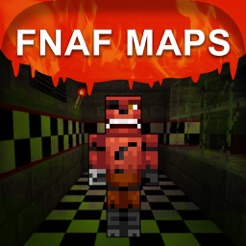 Fnaf maps free map download guide for five nights at freddys fnaf maps free map download guide for five nights at freddys minecraft pe pc edition 9 gumiabroncs Choice Image
