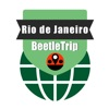 Rio de Janeiro travel guide and offline Brazil city map by Beetletrip Augmented Reality Advisor