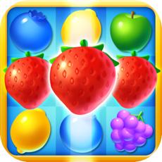 Activities of Fruit Ice Link Frenzy