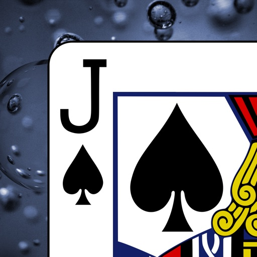 FreeCell Dimensions Solitaire