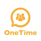 OneTime Messenger icon