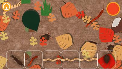 昆虫ハンターのおすすめ画像5