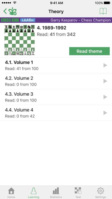 点击获取Kasparov - Chess Champion