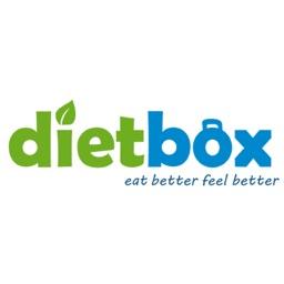 DietBox - Eat Better