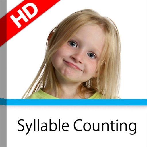 Syllable Counting SC