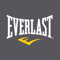 EVERLAST TRACKER