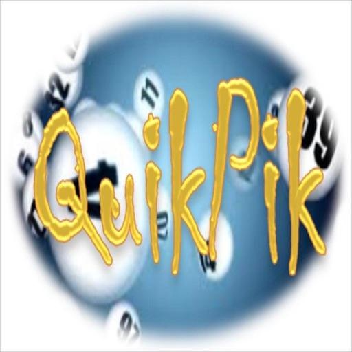 Qik Pik