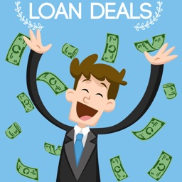 Loan & Student Loan Deals, Mortgage Deals
