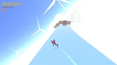 Power Hover: Cruise Screenshot 5