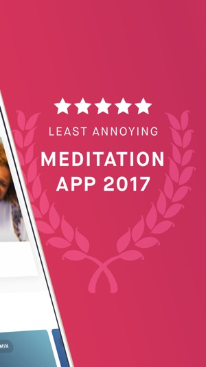 10 happier meditation daily on the app store fandeluxe Choice Image