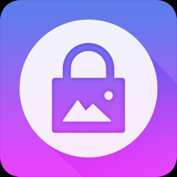 Password Manager - Password Vault