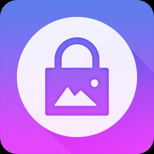 Password Manager - Password Vault