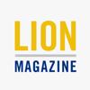 LION Magazine Österreich