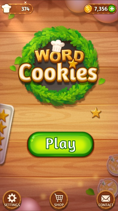 download Word Cookies!™ apps 0