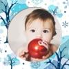 Christmas Special Photo Frame - Creative FotoMaker