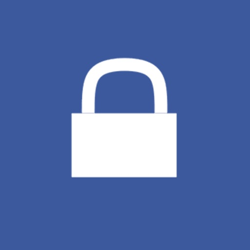 Passcode for Facebook Messenger- Best app to hide