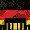 Berlín Mapa