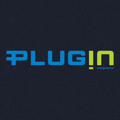 Plugin (Magazine)