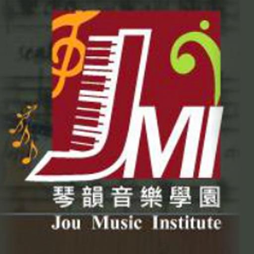 Jou Music Institute