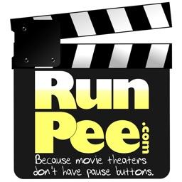 RunPee.com