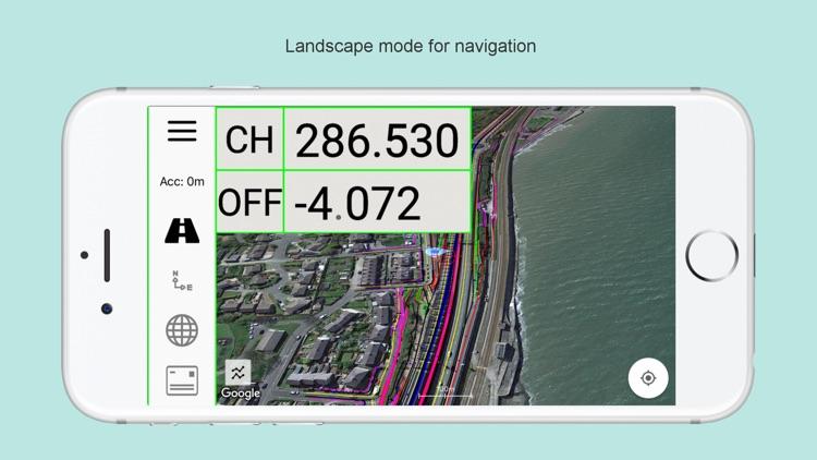Alignment Viewer screenshot-4
