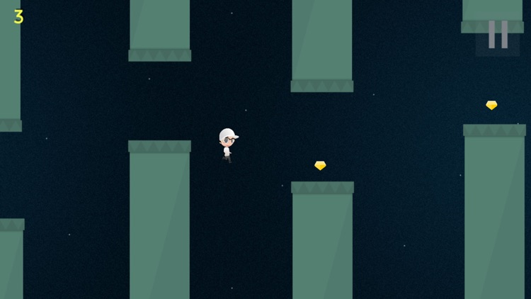 FaZes - Run & Jump screenshot-3