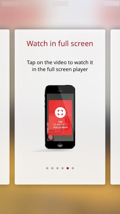 IE Live screenshot-4
