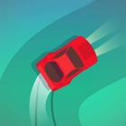 One Tap Racing icon