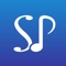Symphony Pro is the essential app for composers