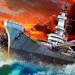 62.舰指太平洋-全新海战策略卡牌手游